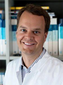 Dr. Stefan Bischofs, Muenster